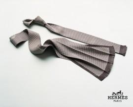HERMES / ERIC NEHR