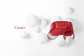 CARTIER NOEL / MAUD REMY LONVIS