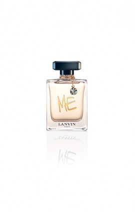 LANVIN / ME