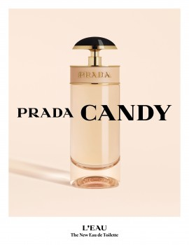 PRADA / CANDY